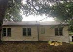 Foreclosed Home en CARTER DR, Little Elm, TX - 75068