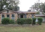 Foreclosed Home en S GLEN GARDEN DR, Fort Worth, TX - 76119