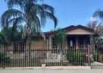 Foreclosed Home en LOZANO RD, Zapata, TX - 78076