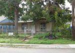 Foreclosed Home en CRYSTAL, San Antonio, TX - 78211