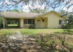 Foreclosed Home en NE 101ST AVE, Okeechobee, FL - 34974