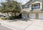 Foreclosed Home en SNOWY CANYON DR, Jacksonville, FL - 32256