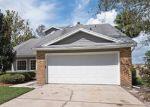 Foreclosed Home en AUBURN GREEN LOOP, Winter Park, FL - 32792