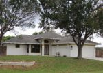 Foreclosed Home en SE EAGLE DR, Port Saint Lucie, FL - 34984