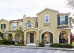 Foreclosed Home en SEARAY SHORE DR, Clearwater, FL - 33763