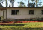 Foreclosed Home en SHARON TER, Jacksonville, FL - 32207