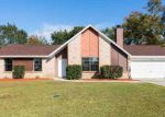 Foreclosed Home en DOVE DR, Milton, FL - 32571