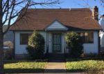 Foreclosed Home en SE COBB ST, Roseburg, OR - 97470