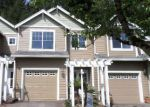 Foreclosed Home en HOODVIEW AVE, West Linn, OR - 97068