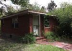 Foreclosed Home en N BARBER HL, Lamont, FL - 32336