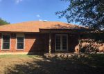 Foreclosed Home in CHARWOOD LN, Oklahoma City, OK - 73135
