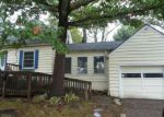 Foreclosed Home en CLINTON ST, Ravenna, OH - 44266
