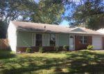 Foreclosed Home en PIPPIN RD, Cincinnati, OH - 45231