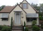 Foreclosed Home en MAPLE HEIGHTS BLVD, Maple Heights, OH - 44137