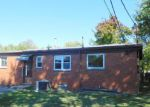 Foreclosed Home en E DOROTHY LN, Dayton, OH - 45420