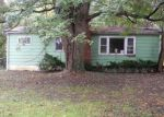 Foreclosed Home en BLACKMORE RD, Perry, OH - 44081
