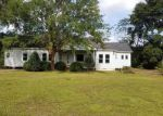 Foreclosed Home in HAND AVE, Bay Minette, AL - 36507