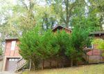 Foreclosed Home in CENTERWOOD DR, Birmingham, AL - 35215