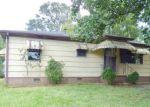 Foreclosed Home in PIEDMONT AVE, Birmingham, AL - 35214