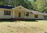 Foreclosed Home en COUNTY ROAD 58, South Point, OH - 45680