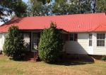 Foreclosed Home en 3RD WAY NW, Fayette, AL - 35555