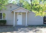 Foreclosed Home en HOPE ST, Prescott, AZ - 86303