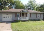 Foreclosed Home en STATE ROUTE 48, Fulton, NY - 13069