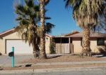 Foreclosed Home en WYOMING AVE, Las Cruces, NM - 88001