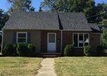 Foreclosed Home en YALE TER, Vineland, NJ - 08360