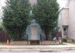 Foreclosed Home en DOCK ST, Millville, NJ - 08332