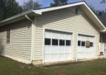 Foreclosed Home in GLASS MILL RD, Chickamauga, GA - 30707