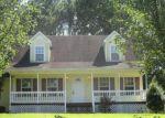 Foreclosed Home in ELLIS LN, Chatsworth, GA - 30705