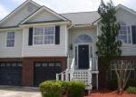 Foreclosed Home en LANDWARD WAY, Savannah, GA - 31410