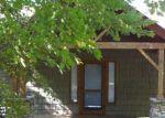 Foreclosed Home en HONEYSUCKLE LN, Hiawassee, GA - 30546