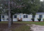 Foreclosed Home en COURTHOUSE RD, Guyton, GA - 31312