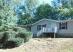 Foreclosed Home in HOLLAND DAM RD, Flowery Branch, GA - 30542