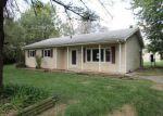 Foreclosed Home in E ATLANTIC ST, Springfield, MO - 65803