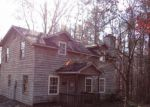 Foreclosed Home en LOVELACE RD, Clarkesville, GA - 30523