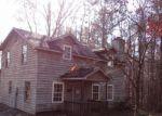 Foreclosed Home en LOVELACE RD, Clarkesville, GA - 30523