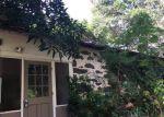 Foreclosed Home en LAE RD, Kalaheo, HI - 96741