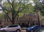 Foreclosed Home en N SPAULDING AVE, Chicago, IL - 60659