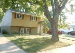 Foreclosed Home en ABRAHM ST, Clinton Township, MI - 48035