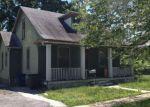 Foreclosed Home en E COLLEGE AVE, Greenville, IL - 62246