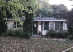 Foreclosed Home in TRANQUIL ST, Portage, MI - 49002