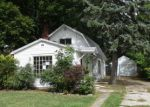 Foreclosed Home en PACIFIC AVE, Lansing, MI - 48910