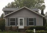 Foreclosed Home en INDIAN, Redford, MI - 48240