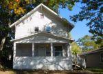 Foreclosed Home en E SAINT JOSEPH ST, Lansing, MI - 48912