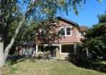 Foreclosed Home in S 86TH AVE, Palos Park, IL - 60464