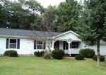 Foreclosed Home en E F30 RD, Greenbush, MI - 48738