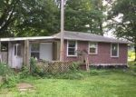 Foreclosed Home en THOMSON RD, Niles, MI - 49120